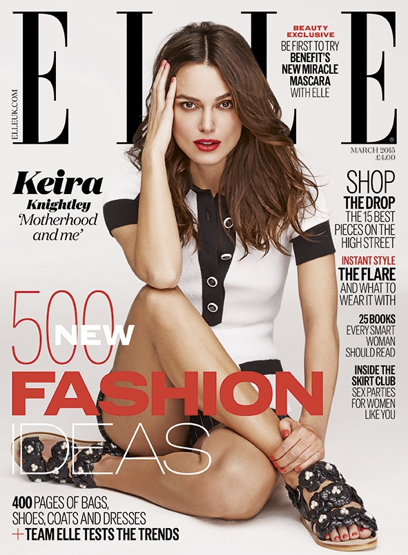 keira-knightley-elle-uk-march-2015-shoot01