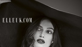 keira-knightley-elle-uk-march-2015-shoot02