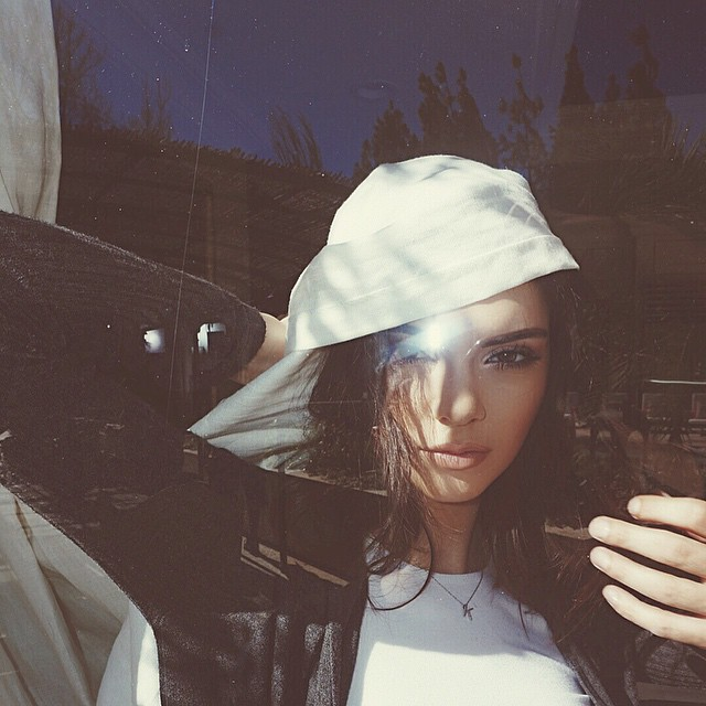 kendall-jenner-photo-instagram