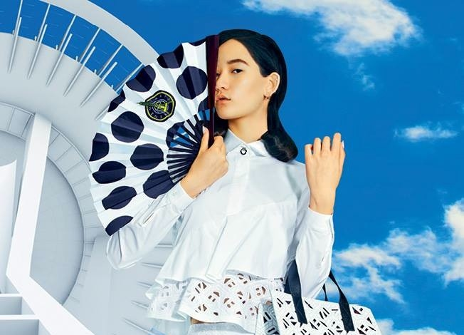 kenzo-spring-summer-2015-ad-campaign01