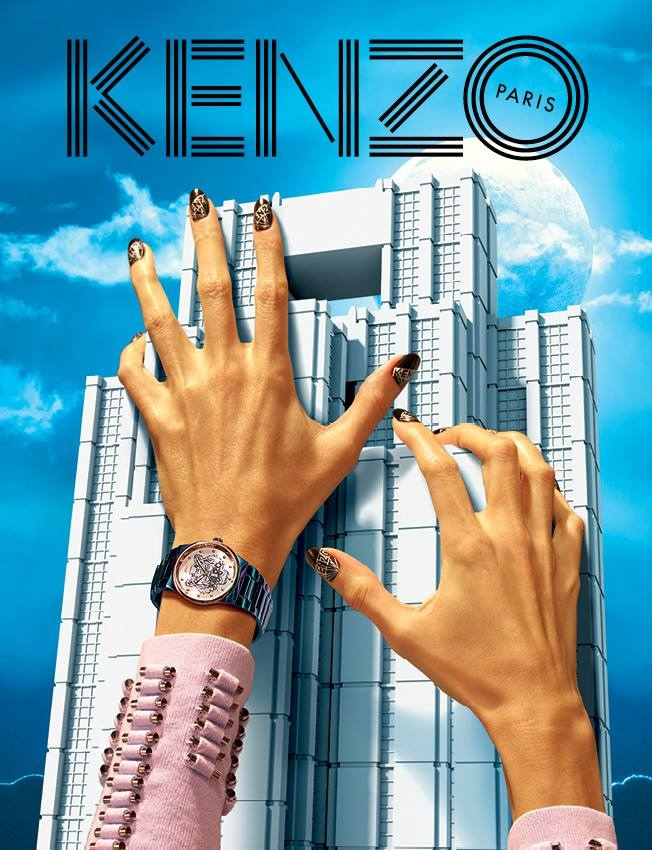 kenzo-spring-summer-2015-ad-campaign05