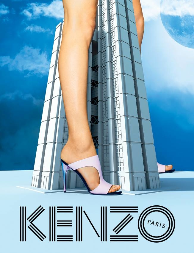 kenzo-spring-summer-2015-ad-campaign06