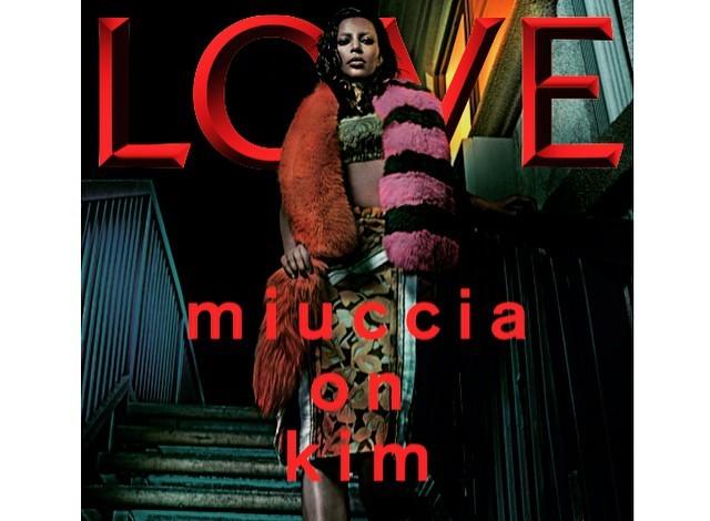 kim-kardashian-love-magazine