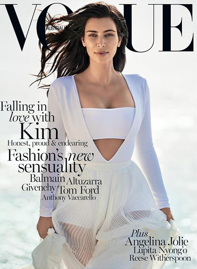 kim-kardashian-vogue-australia-february-2015-cover