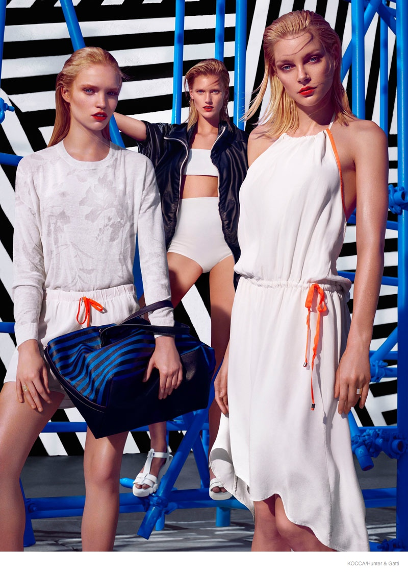 kocca-clothing-spring-2015-ad-campaign1