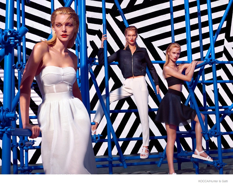 kocca-clothing-spring-2015-ad-campaign2