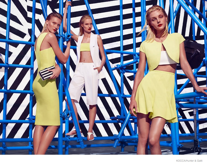 kocca-clothing-spring-2015-ad-campaign7