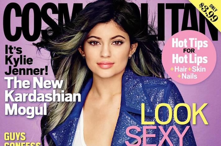 kylie-jenner-cosmopolitan-february-2015-cover