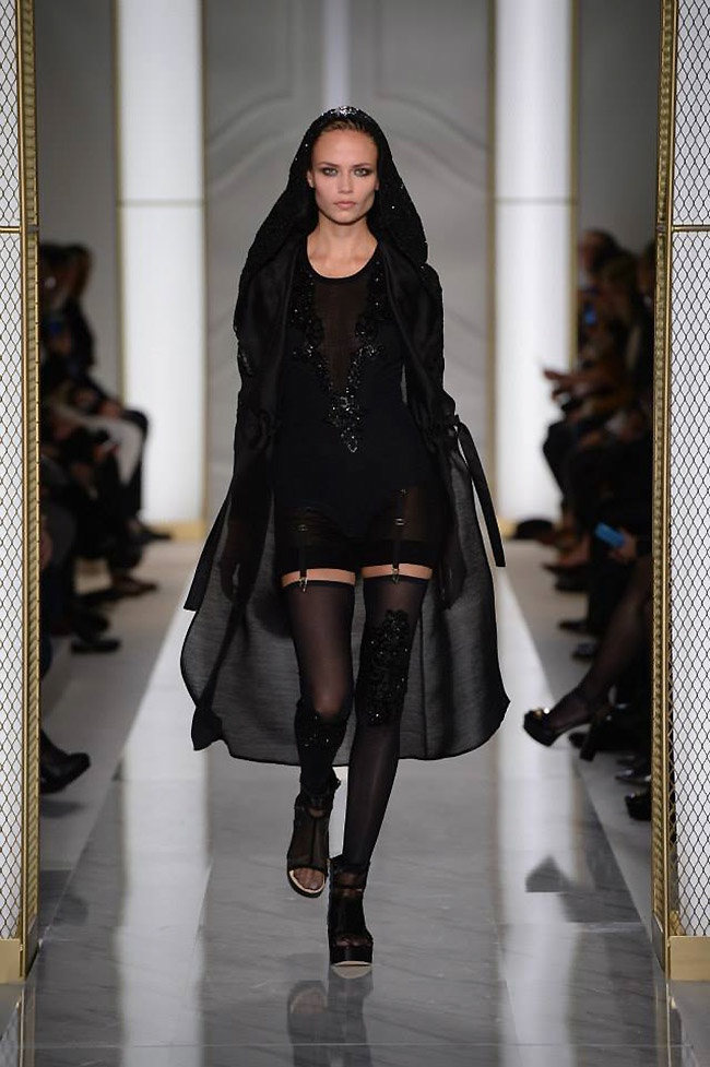 la-perla-atelier-couture-spring-2015-runway-show01
