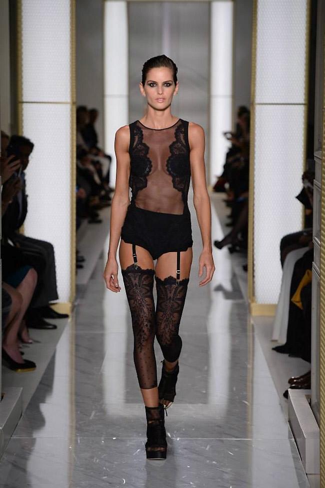 la-perla-atelier-couture-spring-2015-runway-show03