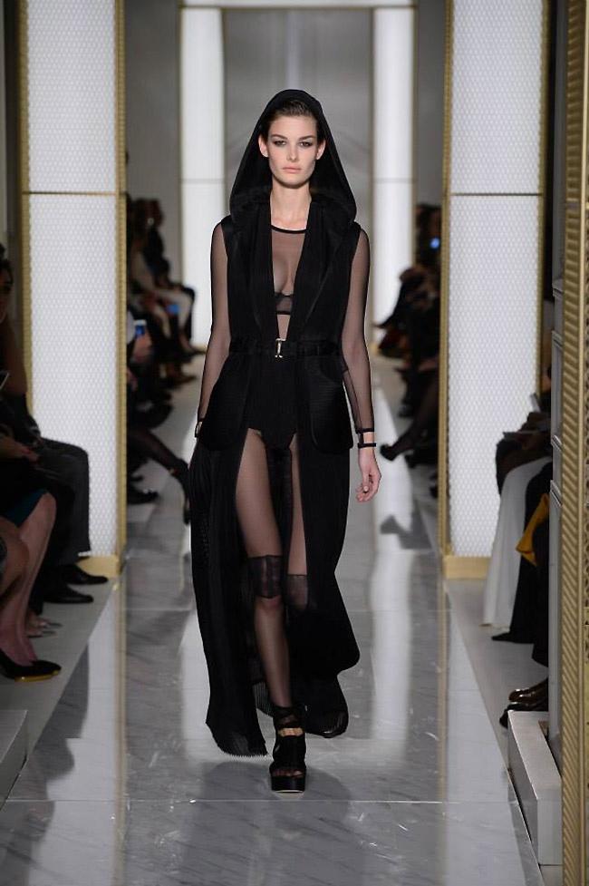 la-perla-atelier-couture-spring-2015-runway-show05
