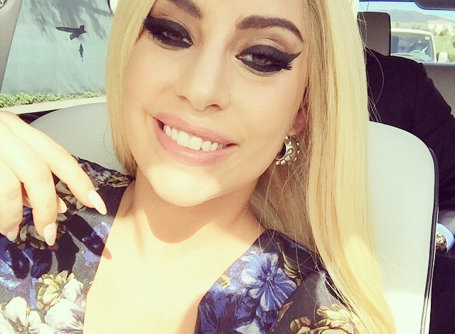 lady-gaga-makeup-2015