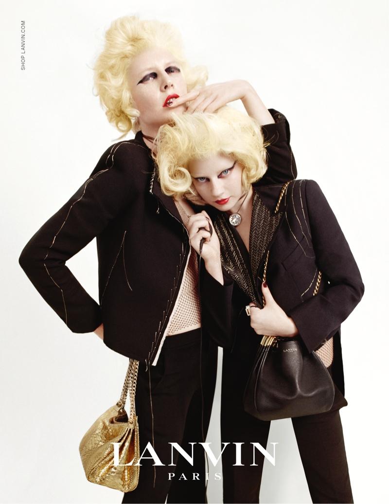 lanvin-model-family-spring-2015-ad-campaign01