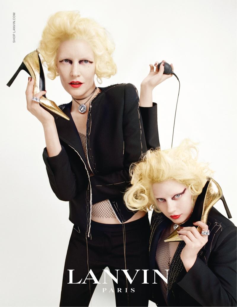 lanvin-model-family-spring-2015-ad-campaign03