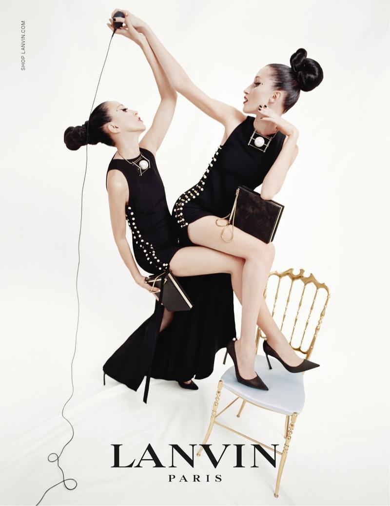lanvin-model-family-spring-2015-ad-campaign04