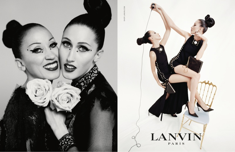 lanvin-model-family-spring-2015-ad-campaign07