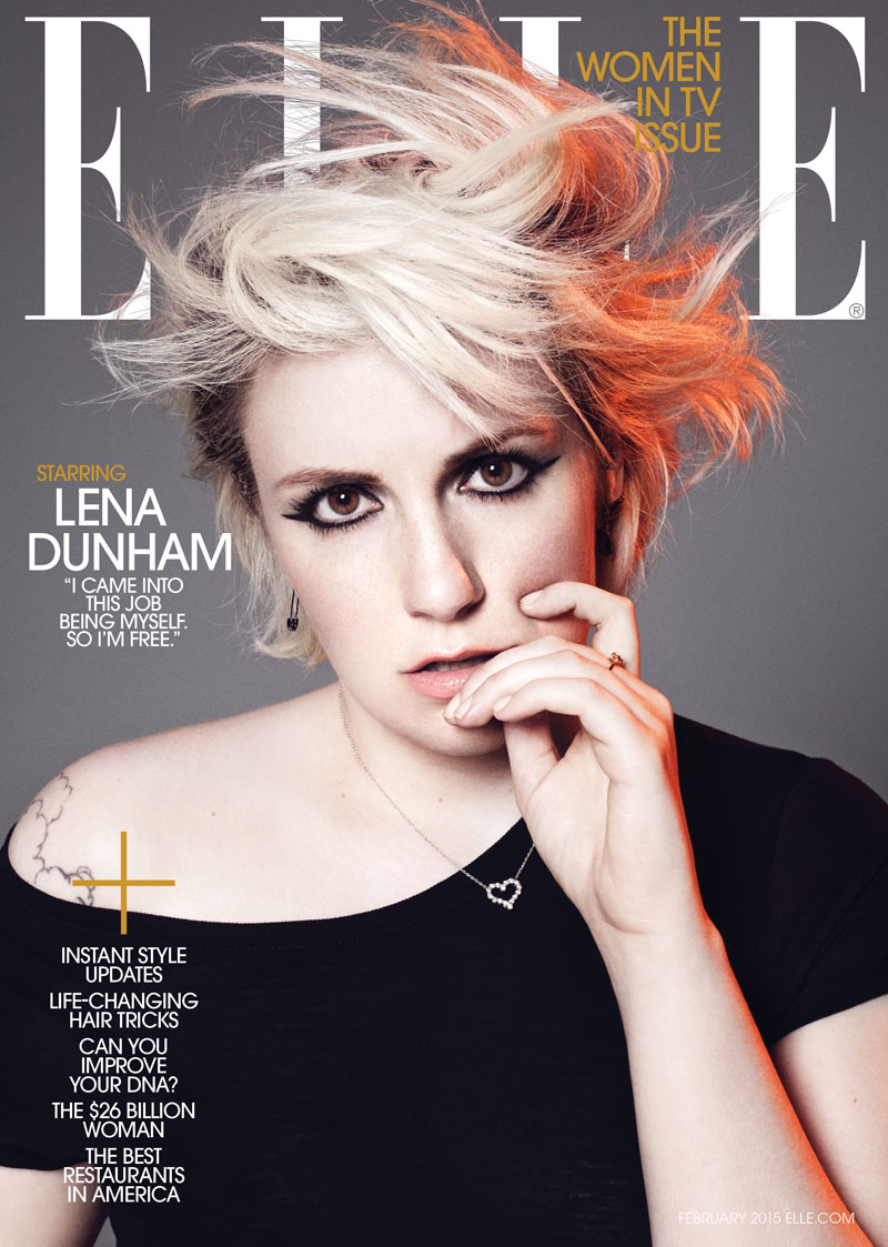 lena-dunham-elle-february-2015-cover