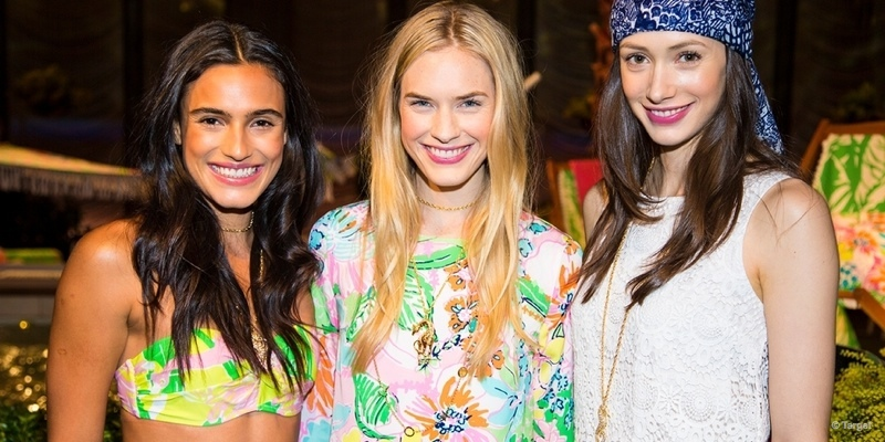 lilly-pulitzer-target-collaboration-2015-preview02