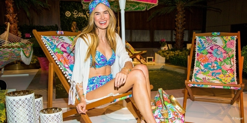 lilly-pulitzer-target-collaboration-2015-preview03