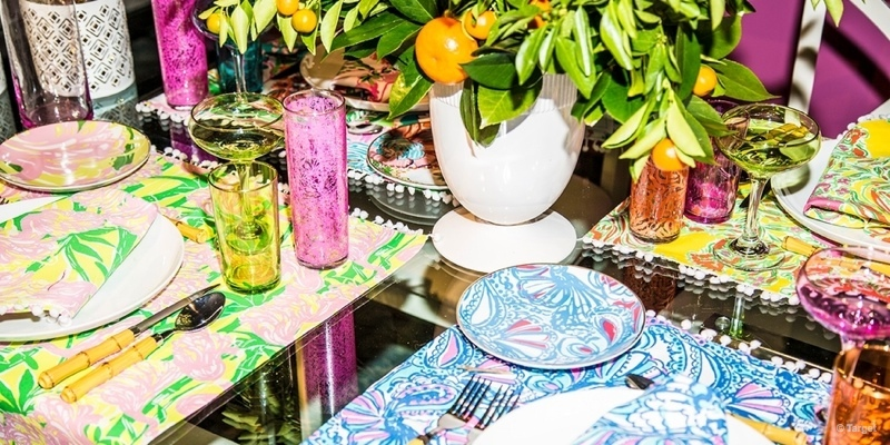 lilly-pulitzer-target-collaboration-2015-preview04
