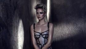 lingerie-fashion-story-chris-nicholls02