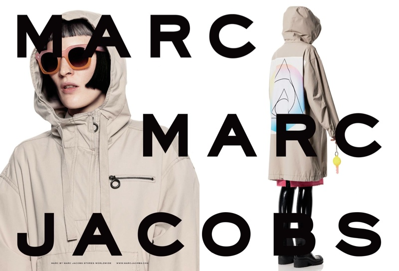 marc-by-marc-jacobs-instagram-cast-spring-2015-01
