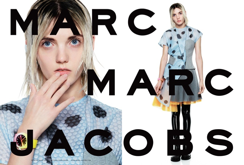 marc-by-marc-jacobs-instagram-cast-spring-2015-02