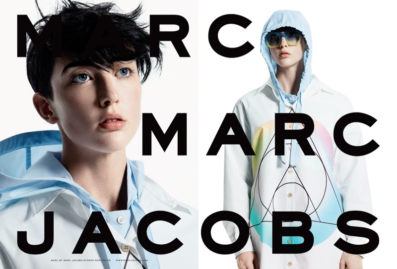 marc-by-marc-jacobs-instagram-cast-spring-2015-04