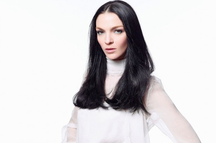 mariacarla-boscono-white-fashion-looks03