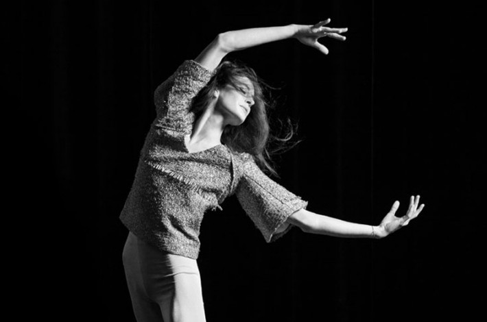 marie-agnes-gillot-dancer02