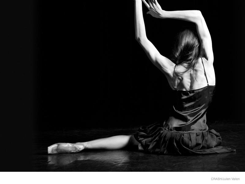 marie-agnes-gillot-dancer04