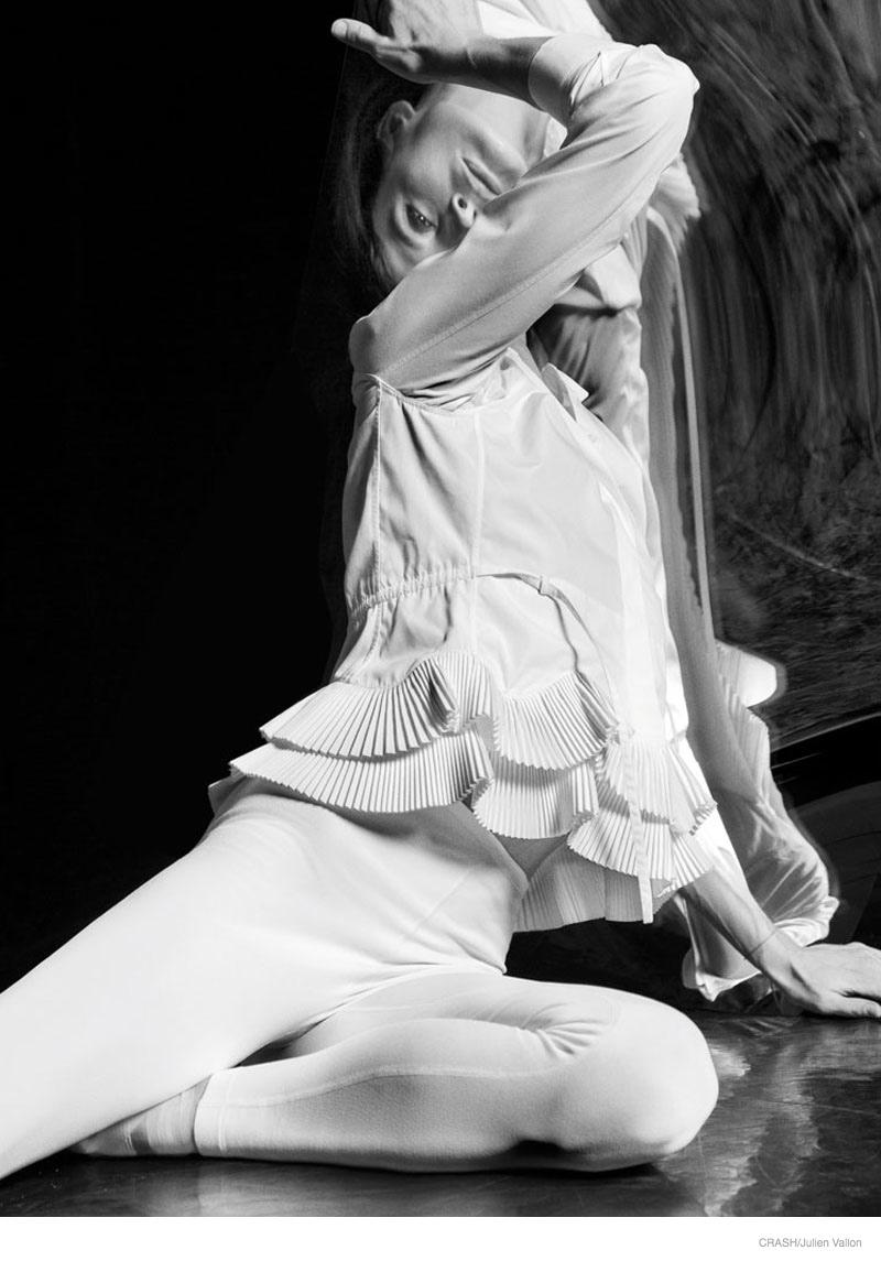 marie-agnes-gillot-dancer05