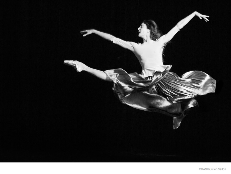 marie-agnes-gillot-dancer08