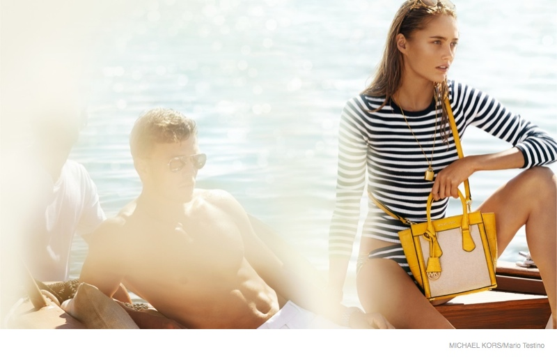 michael-kors-spring-2015-ad-campaign-photos02