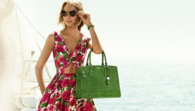 michael-kors-spring-2015-ad-campaign-photos10