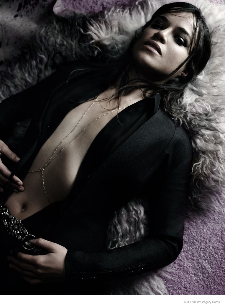 michelle-rodriguez-sexy-interview-shoot-2015-03