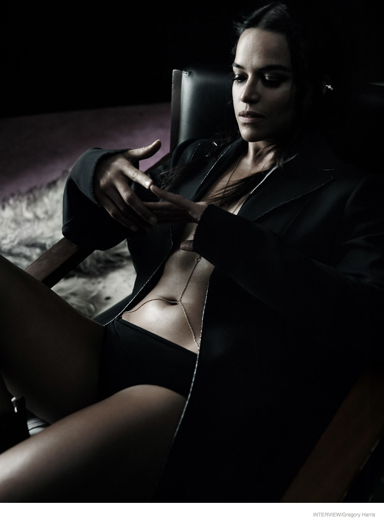 michelle-rodriguez-sexy-interview-shoot-2015-04