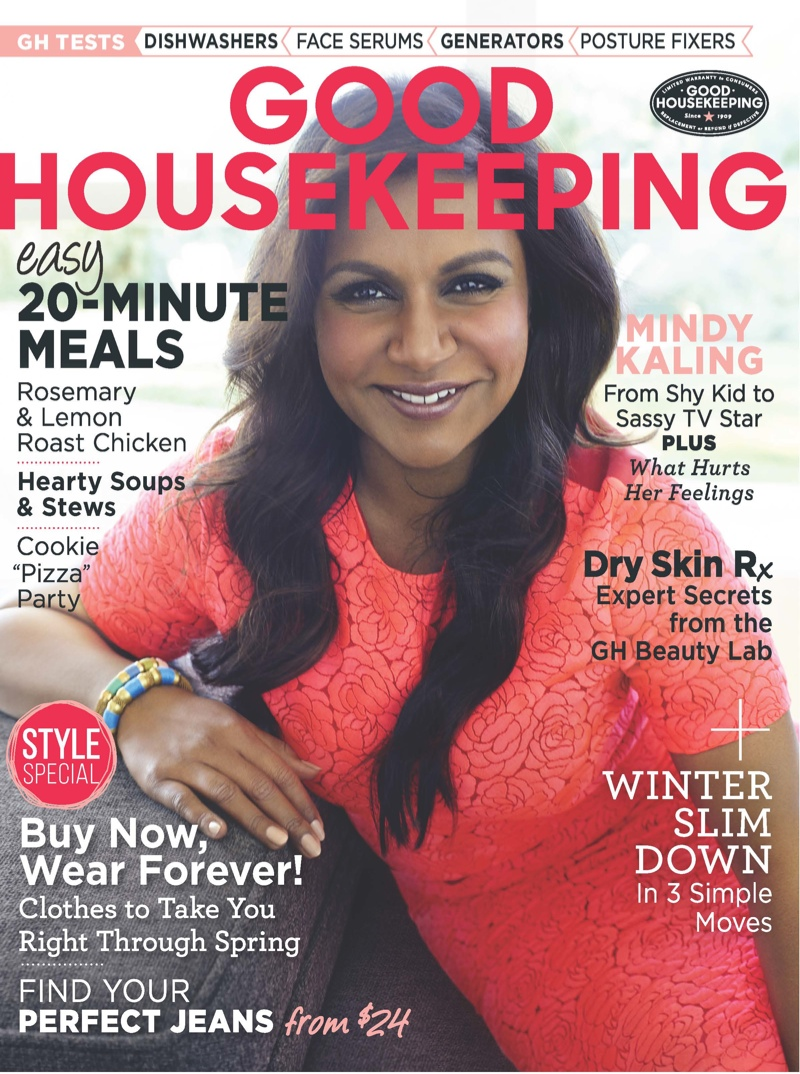 mindy-kaling-good-housekeeping-february-2015-02