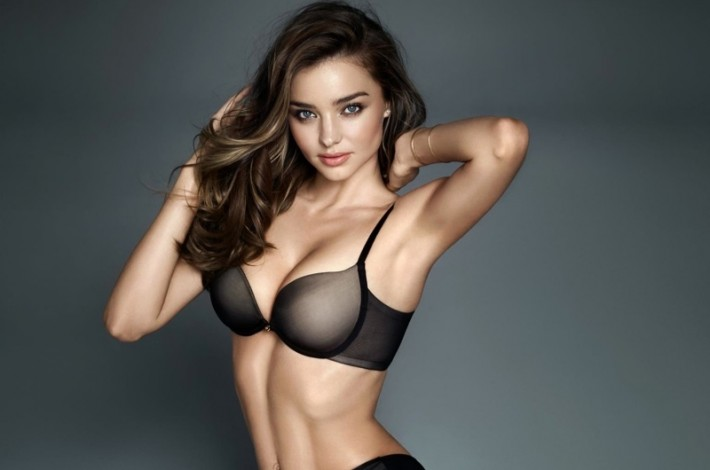 miranda-kerr-wonderbra-lingerie-2015-photos4