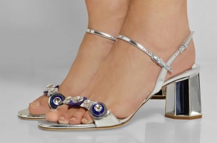miu-miu-embellished-metallic-leather-sandals