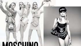 moschino-spring-2015-ad-campaign