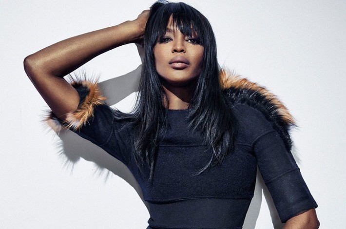 naomi-campbell-fashion-editorial-2015-03