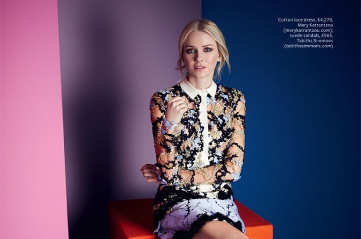 naomi-watts-2015-photoshoot04