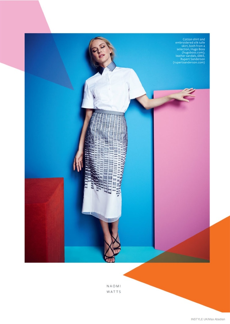 naomi-watts-2015-photoshoot05