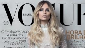 natasha-poly-vogue-brazil-february-2015-cover