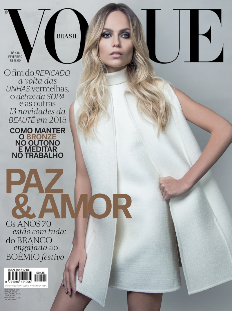 natasha-poly-vogue-brazil-february-2015-cover1