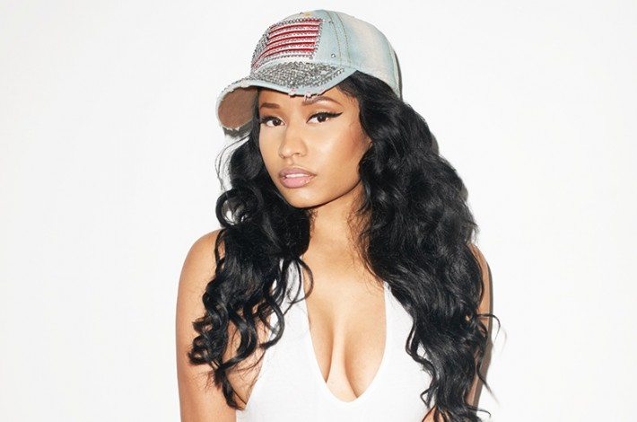 nicki-minaj-terry-richardson-photos01