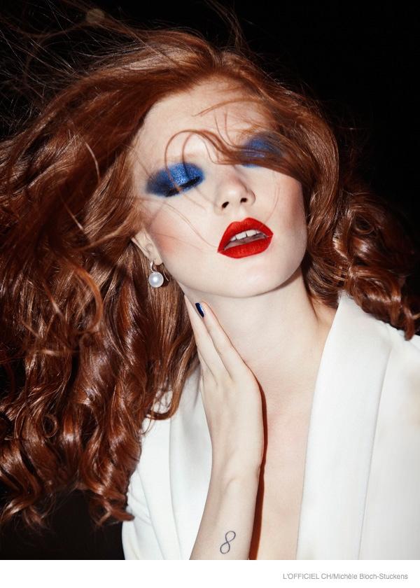 nighttime-makeup-beauty6