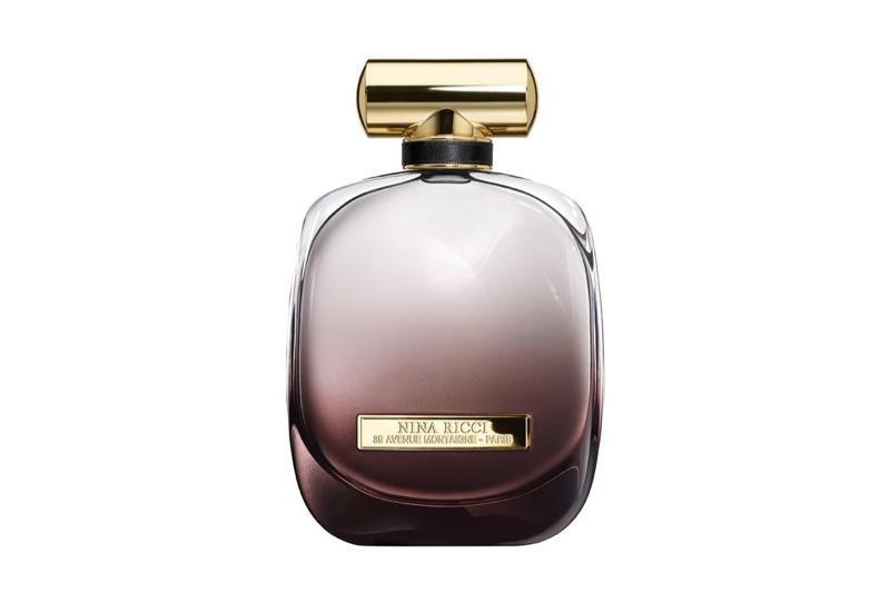 nina-ricci-lextase-fragrance-ad-2015-02