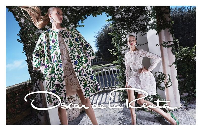 oscar-de-la-renta-spring-2015-ad-campaign04